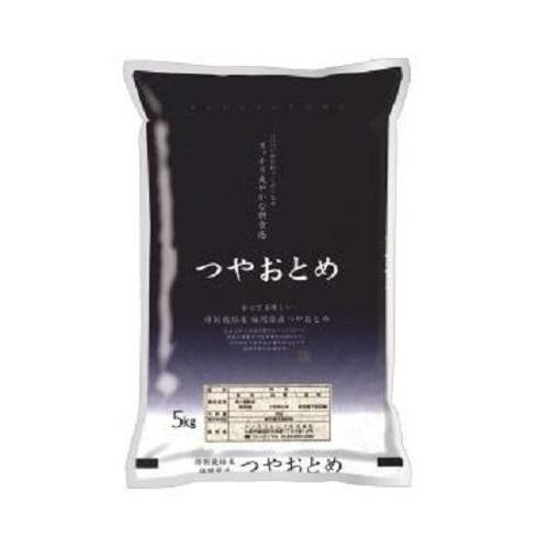 米 分つき米 29年産 玄米 送料無料お米 30kg 福岡県産 つやおとめ 特別栽培米