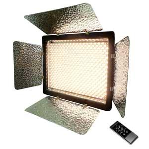 L26997 LPL LEDライトプロ「VLP-10500XP」