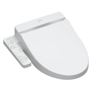 TCF8FK54#NW1 TOTO 温水洗浄便座(貯湯式)ホワイト ウォシュレット Kシリーズ