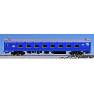 鉄道模型 カトー 再生産 HO 1-569 北斗星 期間限定 オロネ25 寝台特急 ツインデラックス 激安超特価