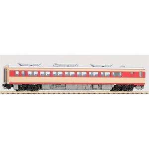 [鉄道模型]トミックス 【再生産】(Nゲージ) 8469 国鉄ディーゼルカー キハ80形(M)