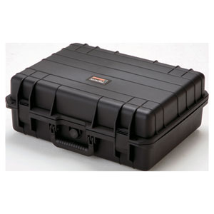 TAK13XL トラスコ中山 プロテクターツールケース TRUSCO 黒 いつでも送料無料 正規品送料無料 XL