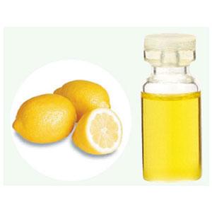 08-436-5030 生活の木 オーガニックエッセンシャルオイル レモン 1000ml(業務用サイズ・受注生産品)