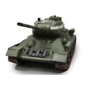 雑誌で紹介された 1/16 対戦戦車 ソビエト中戦車 T-34/85 1/16 T-34/85 対戦戦車 2.4GHz(赤外線バトルシステム付き) 童友社, アトラクトゴルフ:e62a897d --- canoncity.azurewebsites.net