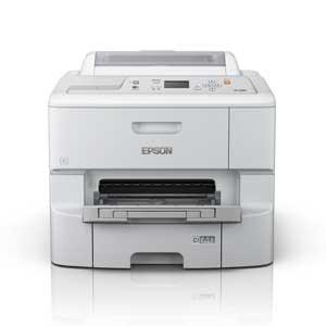 PX-S860 エプソン A4カラープリント対応 インクジェットプリンター ビジネスプリンター