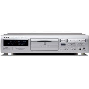 CD-RW890Mk ティアック CDレコーダー TEAC