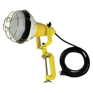 ATL5010 日動工業 LED安全投光器50W 昼白色2P10M