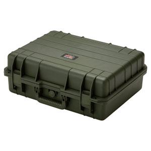 TAK13ODXL トラスコ中山 プロテクターツールケース オリーブ XL TRUSCO