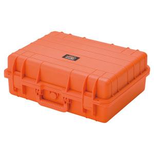 TAK13ORXL トラスコ中山 プロテクターツールケース オレンジ XL TRUSCO