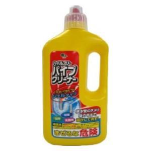 日本最大級の品揃え ハーバルスリー パイプクリーナー M ミツエイ 5%OFF ハ-バルスリ-パイプクリ-800G 800g