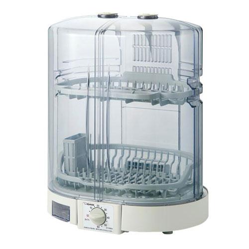 EY-KB50-HA 象印 食器乾燥器(グレー) ZOJIRUSHI