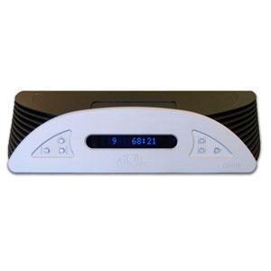 CD400se アトール CDプレーヤー ATOLL