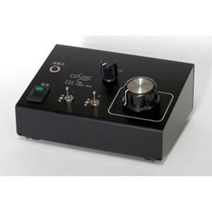 [鉄道模型]コスミック CP-1200H CP-1200H (HOゲージ向) PWMパワーパック (HOゲージ向), ムラマツマチ:e993e73a --- officewill.xsrv.jp