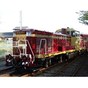 [鉄道模型]トミックス (Nゲージ) 98949 わたらせ渓谷鐵道 DE10形ディーゼル機関車(1537・1678号機)セット【限定品】