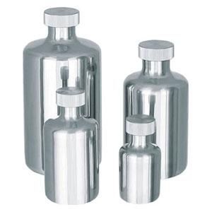 PS6 日東金属工業 ステンレスボトル 0.2L