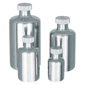 PS10 日東金属工業 ステンレスボトル 1L