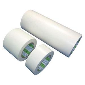 202500 日東電工 表面保護シート SPVテープ 幅500mm×長さ50m(ホワイト)1巻 SPV-202