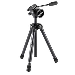 ULTRA 457 VIDEO ベルボン ビデオカメラ用三脚 ウルトラ457ビデオ Velbon