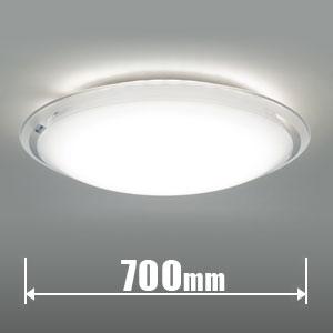 LEC-AHS2010EH 日立 LEDシーリングライト【カチット式】 HITACHI ひろびろ光・ラク見え搭載タイプ