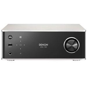 DRA-100-SP デノン ネットワークレシーバー DENON