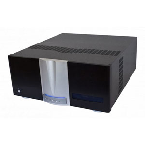 DUO125 クレル ステレオパワーアンプ KRELL