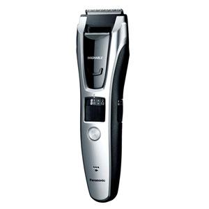 ER-GB74-S パナソニック ヒゲトリマー(シルバー調) Panasonic