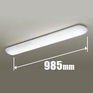 DXL-81238 ダイコー LEDキッチンライト【カチット式】 DAIKO
