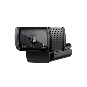C920R ロジクール USB3.0対応 HD プロ ウェブカム Logicool HD Pro Webcam C920r