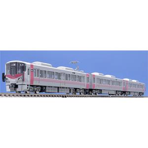 [鉄道模型]トミックス 【再生産】(Nゲージ) 98201 227系近郊電車 3両基本セット