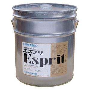 101002 日本マルセル ポリマートエスプリ 樹脂ワックス