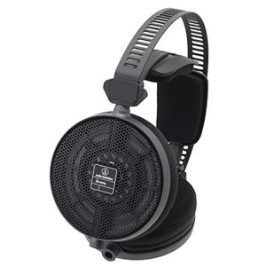 ATH-R70x オーディオテクニカ オープンバックリファレンスヘッドホン audio-technica