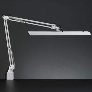 Z-10NW 山田照明 LED Zライト(ホワイト) Z-LIGHT クランプタイプ