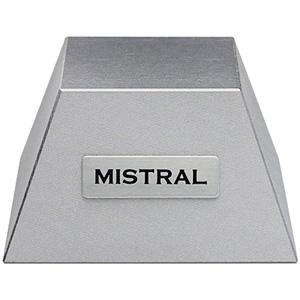 TUNDRA-IS ミストラル インシュレーター(1個) MISTRAL