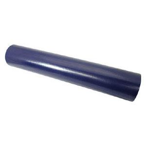 M6030 日東電工 表面保護シート SPVテープ 幅1020mm×長さ100m(ライトブルー)1巻 SPV-M-6030
