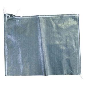 ODD4862200 萩原工業 200袋入 ふるさと割 ショッピング OD土のう
