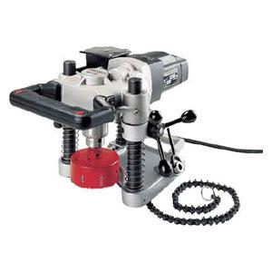 57602 Ridge Tool Company ホールカッター HC-450 RIDGE