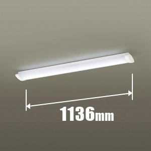 HH-LC123N パナソニック LEDキッチンベースライト【要電気工事】 Panasonic