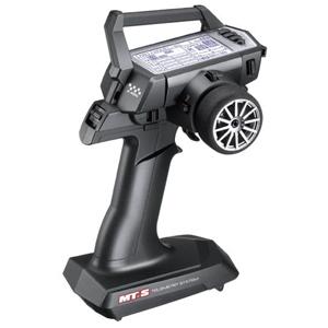 MT-S(RX-482/PC プライマリーコンポ)【101A31901A】 サンワ