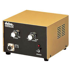 DLC1213AEN 日東工器 デルボ コントローラ