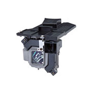 NP30LP NEC プロジェクター交換用ランプ
