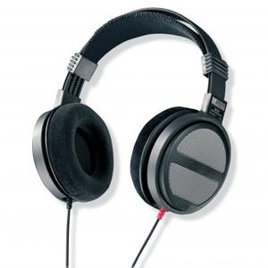 GMP 400 GERMAN MAESTRO ダイナミックオープン型ヘッドホン GERMAN MAESTRO GMP 400 Headphone