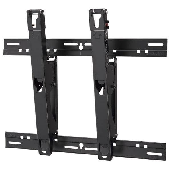 TY-WK4L2R パナソニック 壁掛け金具(角度可変型) VIERA
