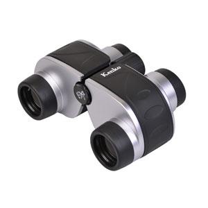 7X32SG SWA WOP ケンコー 双眼鏡「7×32SG SWA WOP」(倍率:7倍)