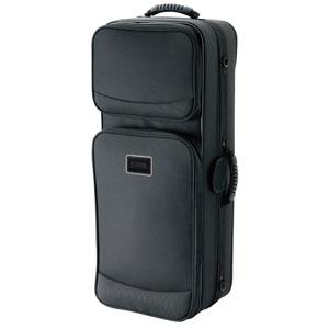 GLI-T GLケース テナーサックス用ケース(ブラック) GL CASE Tenor Sax Case