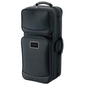 GLI-A GLケース アルトサックス用ケース(ブラック) GL CASE Alto Sax Case