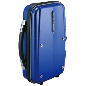 GLK-CL-E GLケース クラリネット用ケース(マットロイヤルブルー) GL CASE Clarinet Case