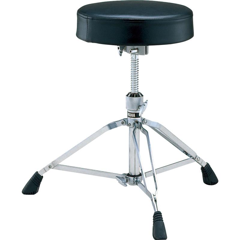 DS840 ヤマハ ドラムスローン【ドラム椅子】 YAMAHA