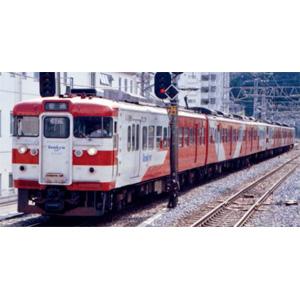 [鉄道模型]マイクロエース (Nゲージ) A6768 伊豆急200系 赤編成 6両セット