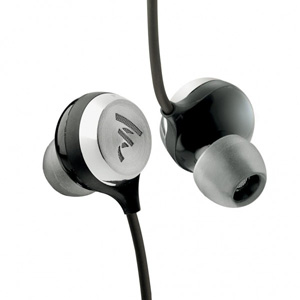 SPHEAR フォーカル ハイレゾ対応インイヤーヘッドホン FOCAL SPHEAR High-resolution In-Ear Headphones