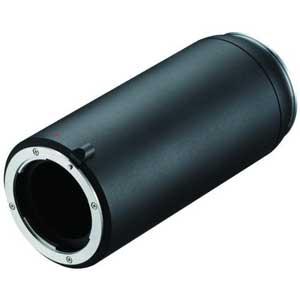 TX17-K コーワ 850mmマウントアダプター(ペンタックスK用)